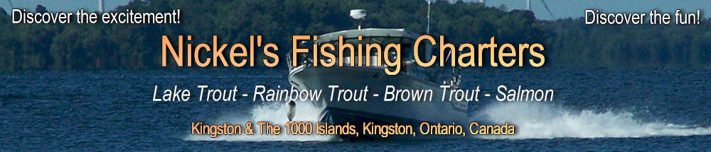 Home Services Fishing Parties Local Attractions Need To Know Trip Planner Stan S Hook Ups Map Contact Us Francais